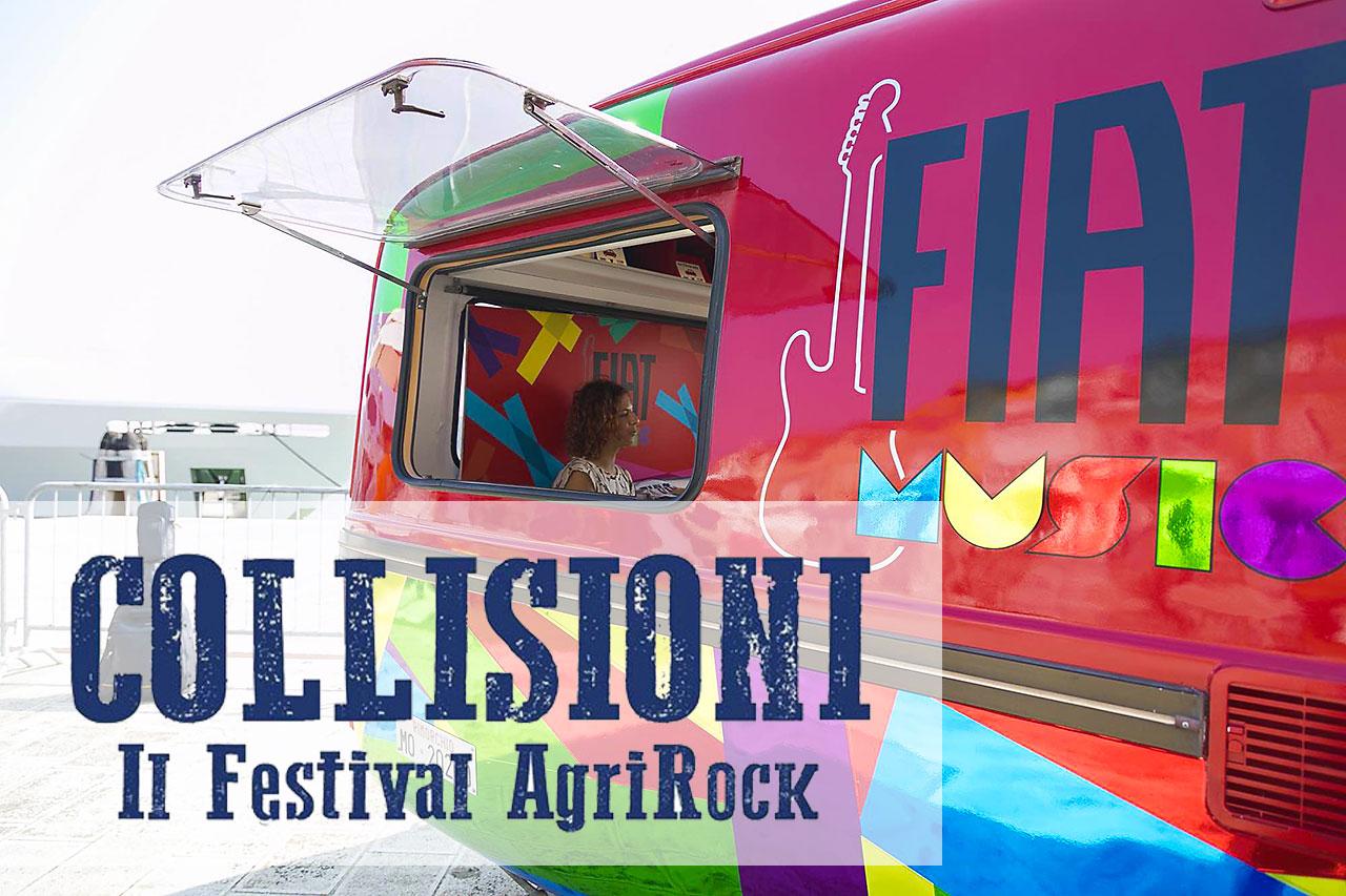 fiat-music-studio-tour-collisioni-festival-barolo-cuneo-roulotte-red-ronnie-musica-live-luglio-2017.